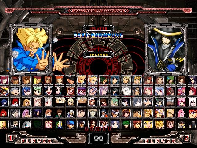 Exelente juego de peleas multiplayer 8a8df813ea34206341735d989c37fb0a